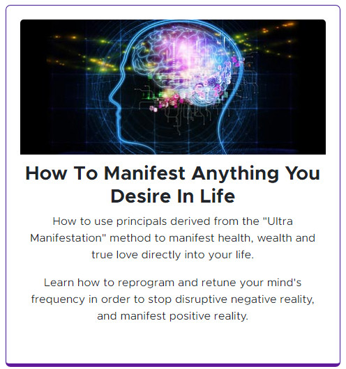 Ultra manifestations method, Ultra manifestations reviews, Ultra manifestations pdf, Ultra manifestations book, Ultra manifestations scam,