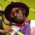 VIDEO | Croozy Ft. Country Boy – Kibunda