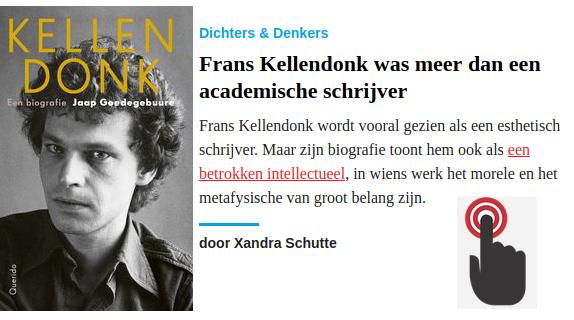 https://www.groene.nl/artikel/een-monnik-in-de-darkroom?utm_source=De+Groene+Amsterdammer&utm_campaign=234ea93f2d-Wekelijks-2018-10-03&utm_medium=email&utm_term=0_853cea572a-234ea93f2d-70965113