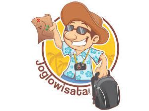Permalink ke Lowongan Kerja Yogyakarta – Joglo Wisata (Admin Media Sosial dan SEO Spesialist)