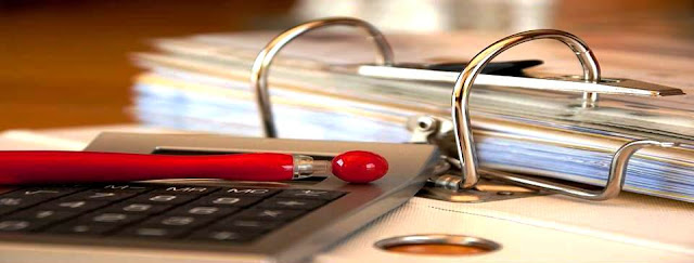 Bookkeeping and Taxation Services in India
