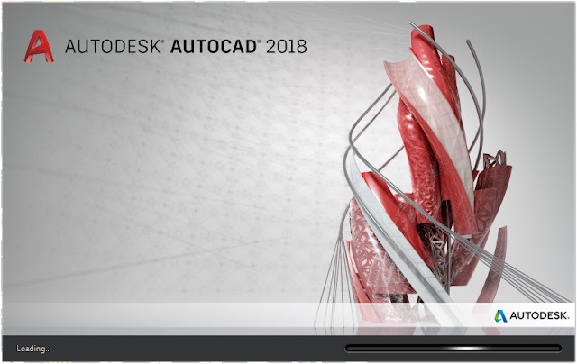 Download AutoCad 2018 Full Version 32/64 Bit With Crack