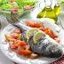 Ăn gì để tăng vòng 1 nhanh mà không ảnh hưởng đến sức khỏe