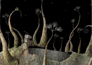 download game pc samorost 2 free