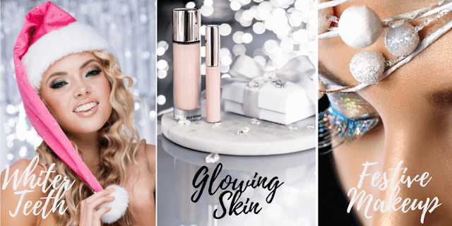 Top Beauty Gift Ideas for the holidays By Barbies Beauty Bits