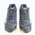 TDD325 Sepatu Pria-Sepatu Voli -Sepatu Mizuno  100% Original