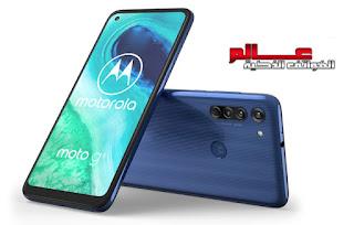 أفضل هواتف موتورولا الذكية Best Motorola phones