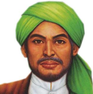 Kisah Sunan Kudus    Sunan Kudus, salah satu penyebar agama Islam di Indonesia yang tergabung dalam walisongo, lahir pada 9  September 1400M/ 808 Hijriah. Memiliki nama lengkap Sayyid Ja'far Shadiq Azmatkhan. Ia adalah putra  dari Sunan Ngudung. Bapaknya yaitu Sunan Ngudung adalah putra Sultan di Palestina yang bernama Sayyid Fadhal Ali Murtadha  (Raja Pandita/Raden Santri) yang berhijrah hingga ke Jawa dan sampailah di Kesultanan Islam Demak dan  diangkat menjadi Panglima Perang.  Nama Ja'far Shadiq diambil dari nama datuknya (kakeknya) yang bernama Ja'far ash-Shadiq bin Muhammad al-Baqir bin Ali bin Husain bin Ali bin Abi Thalib yang beristerikan Fatimah az-Zahra binti Muhammad. Sunan Kudus sejatinya bukanlah asli penduduk Kudus, ia berasal dan lahir di Al Quds negara Palestina. Kemudian bersama kakek, ayah dan kerabatnya berhijrah ke Tanah Jawa.  Sunan Kudus adalah putra Sunan Ngudung atau Raden Usman Haji, dengan Syarifah Ruhil atau Dewi Ruhil yang bergelar Nyai Anom Manyuran binti Nyai Ageng Melaka binti Sunan Ampel. Sunan Kudus adalah keturunan ke-24 dari Nabi Muhammad. Sunan Kudus bin Sunan Ngudung bin Fadhal Ali Murtadha bin Ibrahim Zainuddin Al-Akbar bin Jamaluddin Al-Husain bin Ahmad Jalaluddin bin Abdillah bin Abdul Malik Azmatkhan bin Alwi Ammil