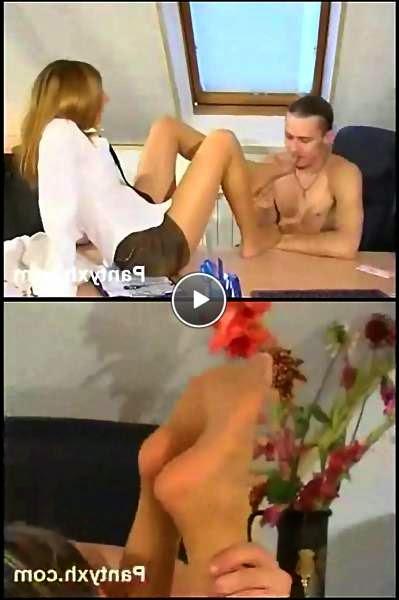 clip eva maria sex versus video yahya zaini