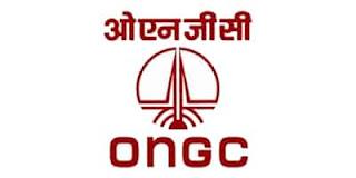 ONGC Tripura Non Executive Result 2020 Declared,