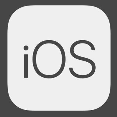 Wink, Tweak untuk Menyembunyikan Status Bar di iPhone