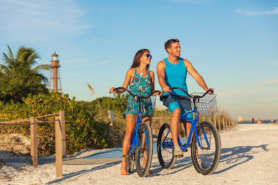 Florida bicycle laws rules injury lawsuit claim attorney