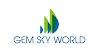 Dự á Gem Sky World có nhiều lợi thế hút giới đầu tư