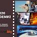 2020 GÜNDEM #2
