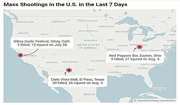 Kappy Illinois Map Of Usa on