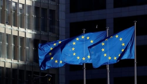 The European Union plans to introduce new strict technical rules