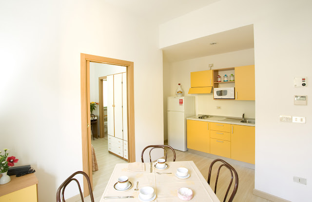 interni-appartamenti-cervia-residence-andrea-doria