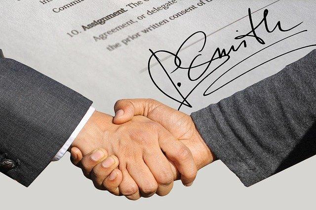Kontrak Keuangan Derivatif dalam Tinjauan Islam
