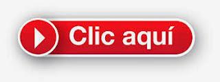 http://www.educa.jccm.es/alumnado/es/servicios-educativos/materiales-curriculares/materiales-curriculares-curso-2016-2017/uso-libros-texto-regimen-prestamo-gratuito-centros-publicos/propuesta-resolucion-provisional-solicitudes-concedidas-exc