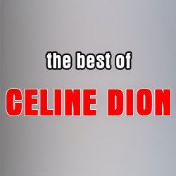 Just it mp3 download the dion celine is way