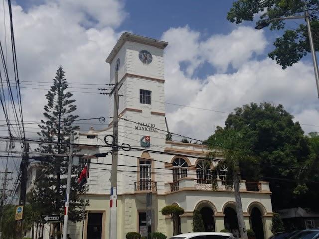 Ayuntamiento de San Cristóbal dará total apoyo a la inversión nacional y extranjera directa