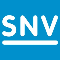 Job Opportunity at SNV Tanzania, Project Officer