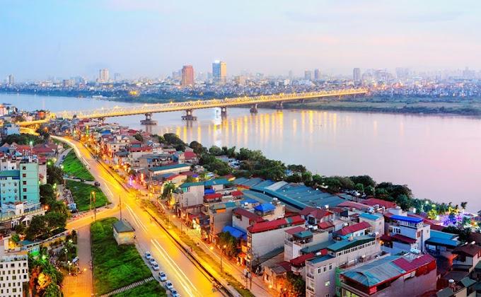 Chỉ với 1.2 tỷ bạn có cơ hội Mua được Căn nhà C4 rộng gần 40m2 tại Phường Giang Biên, View Sông ???
