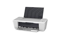 HP DeskJet 1010 Drivers Download