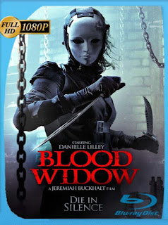 Blood Widow (2014) HD [1080p] Latino [GoogleDrive] SilvestreHD