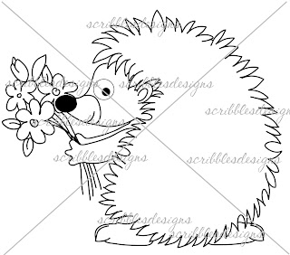 http://buyscribblesdesigns.blogspot.ca/2014/02/235-hedgie-with-flowers-300.html