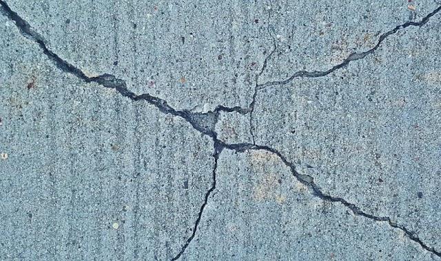 Földrengést szimuláló védelmi gyakorlat lesz csütörtökön Kőbányán