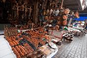 Tempat Wisata Bali Yang Mengasyikkan Untuk Keluarga