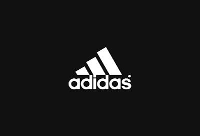 logo-font-adidas