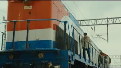 pengorbanan-gong-yoo-train-to-busan