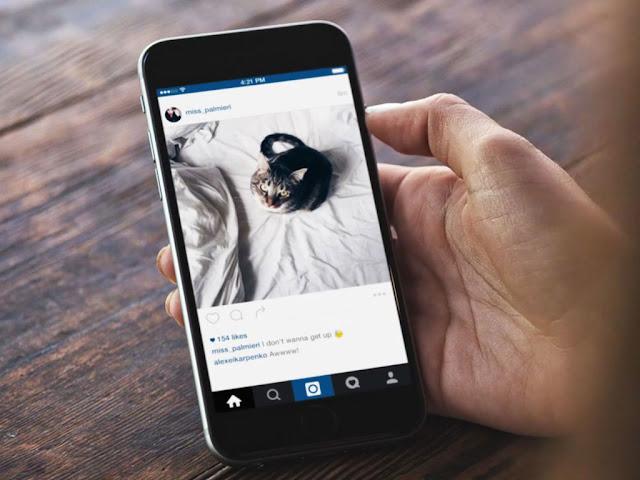 Aplikasi Edit Foto Untuk Membuat Foto Instagram Lebih Cantik , Aplikasi Edit Foto Selain 360 yang bagus.