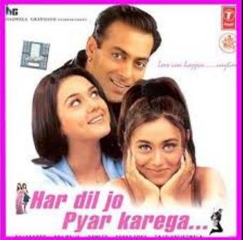 Mp3 india download lagu Download Lagu
