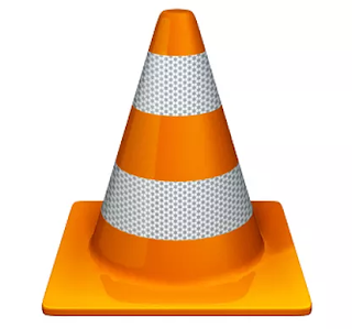 Download VLC Meida Player 2.2.6 Terbaru Full Version
