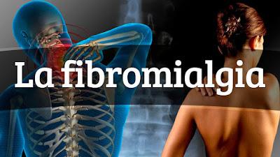 Causas Fibromialgia