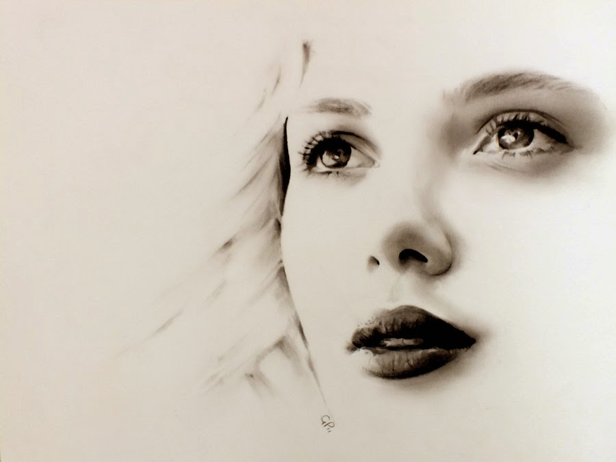 04-Scarlett-Johansson-Glen-Preece-Tattoo-Celebrity-Drawings-&-Paintings-www-designstack-co