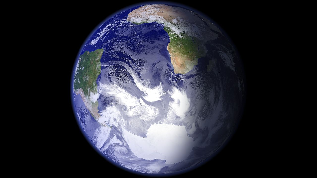 earth planet hd - photo #19