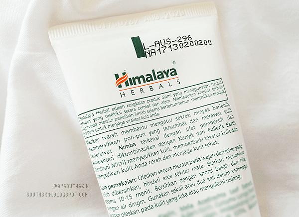 himalaya-herbals-purifying-neem-mask-review