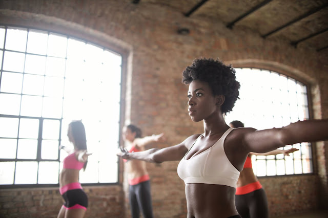 how to lose weight fast by exercise