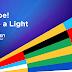 [IMAGEM] EBU/UER revela o palco do 'Eurovision: Europe Shine A Light'