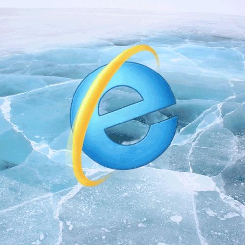 Microsoft anuncia la muerte definitiva de Internet Explorer; es el fin de una era