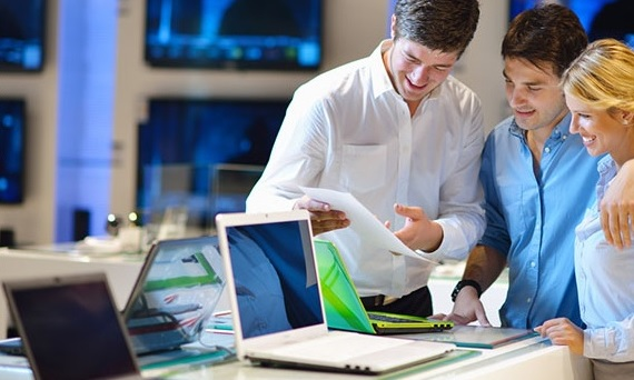 cómo ser un buen vendedor, tips para ser un buen vendedor, recomendaciones para ser un buen vendedor