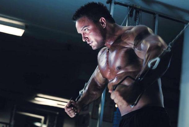 Bagaimana Agar Latihan Fitnes Anda Jauh Lebih Efektif Dari Sebelumnya