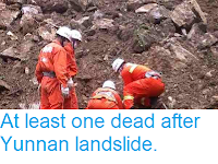 https://sciencythoughts.blogspot.com/2014/06/at-least-one-dead-after-yunnan-landslide.html