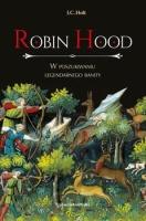 http://www.empik.com/robin-hood-w-poszukiwaniu-legendarnego-banity-holt-j-c,p1137449229,ksiazka-p