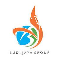Lowongan Kerja PT Budi Jaya Group