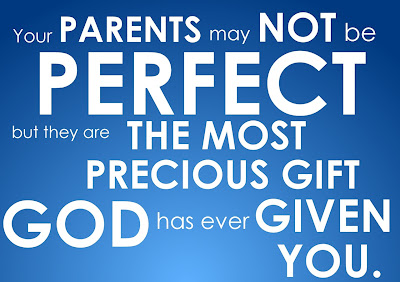Inspirational Parents Day Quotes For Children Best Holiday Pictures